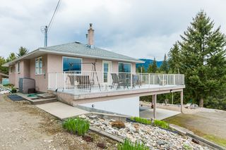 Photo 6: 6690 Southeast 20 Avenue in Salmon Arm: South Canoe House for sale (SE Salmon Arm)  : MLS®# 10148213