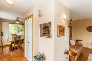 Photo 20: 6690 Southeast 20 Avenue in Salmon Arm: South Canoe House for sale (SE Salmon Arm)  : MLS®# 10148213