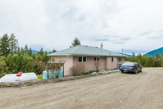 Photo 74: 6690 Southeast 20 Avenue in Salmon Arm: South Canoe House for sale (SE Salmon Arm)  : MLS®# 10148213