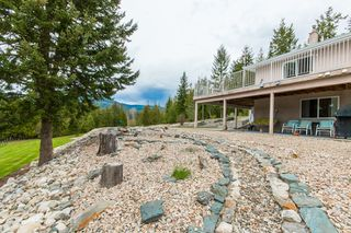 Photo 9: 6690 Southeast 20 Avenue in Salmon Arm: South Canoe House for sale (SE Salmon Arm)  : MLS®# 10148213