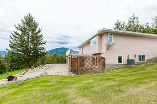 Photo 72: 6690 Southeast 20 Avenue in Salmon Arm: South Canoe House for sale (SE Salmon Arm)  : MLS®# 10148213