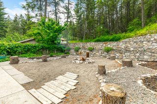 Photo 31: 351 Northern View Drive in Vernon: ON - Okanagan North House for sale (North Okanagan)