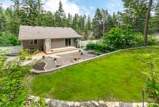 Photo 33: 351 Northern View Drive in Vernon: ON - Okanagan North House for sale (North Okanagan)