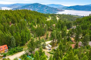 Photo 7: 351 Northern View Drive in Vernon: ON - Okanagan North House for sale (North Okanagan)