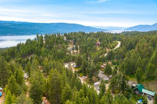 Photo 8: 351 Northern View Drive in Vernon: ON - Okanagan North House for sale (North Okanagan)