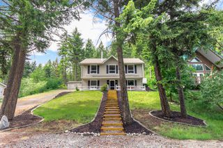 Photo 4: 351 Northern View Drive in Vernon: ON - Okanagan North House for sale (North Okanagan)