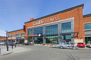 Photo 22: 10535 122 ST NW in Edmonton: Zone 07 Condo for sale : MLS®# E4122456