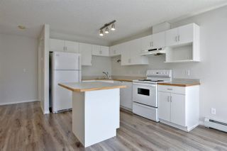 Photo 3: 10535 122 ST NW in Edmonton: Zone 07 Condo for sale : MLS®# E4122456