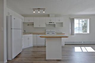 Photo 2: 10535 122 ST NW in Edmonton: Zone 07 Condo for sale : MLS®# E4122456