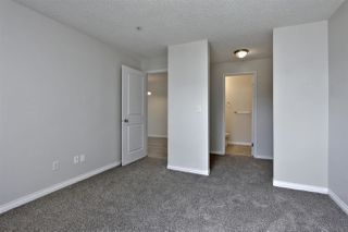 Photo 10: 10535 122 ST NW in Edmonton: Zone 07 Condo for sale : MLS®# E4122456