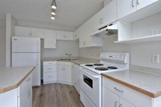 Photo 4: 10535 122 ST NW in Edmonton: Zone 07 Condo for sale : MLS®# E4122456