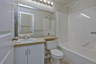 Photo 14: 10535 122 ST NW in Edmonton: Zone 07 Condo for sale : MLS®# E4122456
