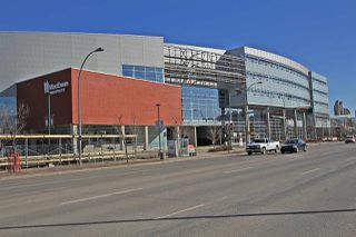 Photo 19: 10535 122 ST NW in Edmonton: Zone 07 Condo for sale : MLS®# E4122456