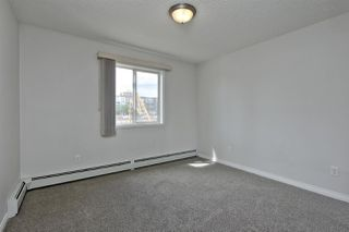 Photo 13: 10535 122 ST NW in Edmonton: Zone 07 Condo for sale : MLS®# E4122456