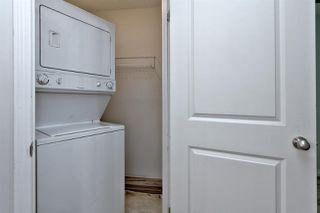Photo 15: 10535 122 ST NW in Edmonton: Zone 07 Condo for sale : MLS®# E4122456