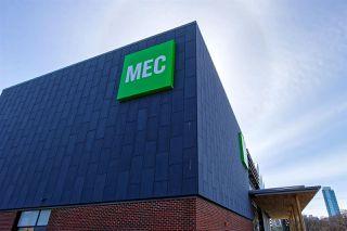 Photo 23: 10535 122 ST NW in Edmonton: Zone 07 Condo for sale : MLS®# E4122456