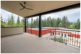 Photo 25: 2171 Southeast 14 Avenue in Salmon Arm: Hillcrest Heights House for sale : MLS®# 10167747