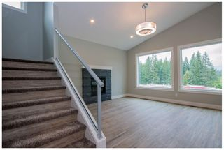 Photo 5: 2171 Southeast 14 Avenue in Salmon Arm: Hillcrest Heights House for sale : MLS®# 10167747