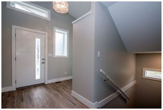 Photo 26: 2171 Southeast 14 Avenue in Salmon Arm: Hillcrest Heights House for sale : MLS®# 10167747
