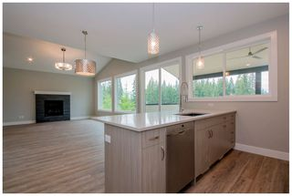 Photo 15: 2171 Southeast 14 Avenue in Salmon Arm: Hillcrest Heights House for sale : MLS®# 10167747