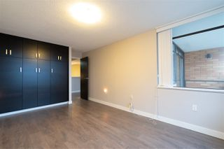 Photo 11: 1212 6631 MINORU BOULEVARD in Richmond: Brighouse Condo for sale : MLS®# R2328117