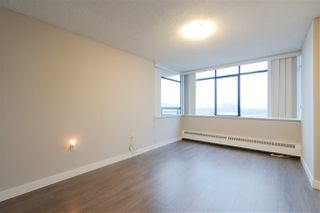 Photo 10: 1212 6631 MINORU BOULEVARD in Richmond: Brighouse Condo for sale : MLS®# R2328117