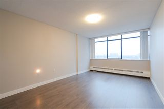 Photo 7: 1212 6631 MINORU BOULEVARD in Richmond: Brighouse Condo for sale : MLS®# R2328117