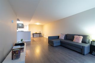 Photo 2: 1212 6631 MINORU BOULEVARD in Richmond: Brighouse Condo for sale : MLS®# R2328117