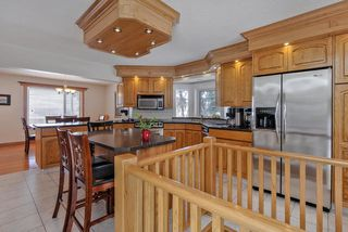 Photo 6: 266 53151 rr 222: Rural Strathcona County House for sale : MLS®# E4166051