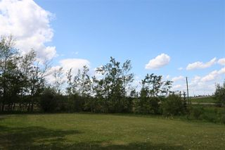 Photo 26: 266 53151 rr 222: Rural Strathcona County House for sale : MLS®# E4166051