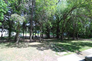 Photo 20: 266 53151 rr 222: Rural Strathcona County House for sale : MLS®# E4166051