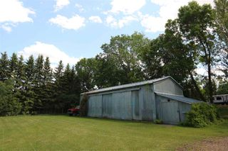 Photo 27: 266 53151 rr 222: Rural Strathcona County House for sale : MLS®# E4166051