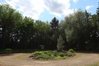 Photo 24: 266 53151 rr 222: Rural Strathcona County House for sale : MLS®# E4166051
