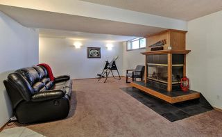 Photo 18: 266 53151 rr 222: Rural Strathcona County House for sale : MLS®# E4166051