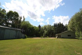 Photo 25: 266 53151 rr 222: Rural Strathcona County House for sale : MLS®# E4166051