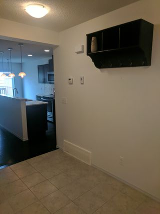 Photo 11: 124 Springwood Way in Spruce Grove: House Half Duplex for rent
