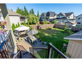 Photo 17: 26836 26A Avenue in Langley: Aldergrove Langley House for sale : MLS®# R2402775
