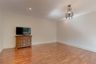 Photo 16: 3280 Beach Drive, One level home in Uplands, Oak Bay Victoria