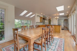 Photo 6: 3280 Beach Drive, One level home in Uplands, Oak Bay Victoria