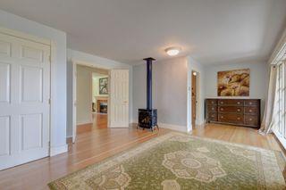 Photo 14: 3280 Beach Drive, One level home in Uplands, Oak Bay Victoria
