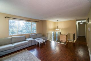 Photo 9: 4308 VELLENCHER Road in Prince George: Hart Highlands House for sale (PG City North (Zone 73))  : MLS®# R2413239