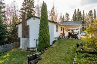 Photo 4: 4308 VELLENCHER Road in Prince George: Hart Highlands House for sale (PG City North (Zone 73))  : MLS®# R2413239