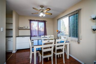 Photo 12: 4308 VELLENCHER Road in Prince George: Hart Highlands House for sale (PG City North (Zone 73))  : MLS®# R2413239