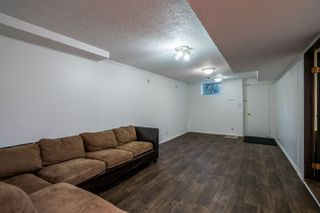 Photo 20: 4308 VELLENCHER Road in Prince George: Hart Highlands House for sale (PG City North (Zone 73))  : MLS®# R2413239