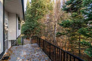 Photo 6: 4308 VELLENCHER Road in Prince George: Hart Highlands House for sale (PG City North (Zone 73))  : MLS®# R2413239