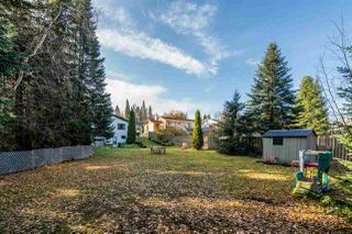Photo 2: 4308 VELLENCHER Road in Prince George: Hart Highlands House for sale (PG City North (Zone 73))  : MLS®# R2413239