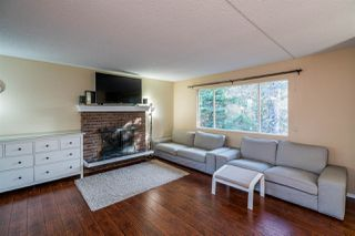 Photo 10: 4308 VELLENCHER Road in Prince George: Hart Highlands House for sale (PG City North (Zone 73))  : MLS®# R2413239