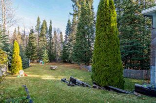 Photo 3: 4308 VELLENCHER Road in Prince George: Hart Highlands House for sale (PG City North (Zone 73))  : MLS®# R2413239