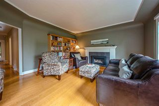 Photo 3: 2923 W 33RD AVENUE in Vancouver: MacKenzie Heights House for sale (Vancouver West)  : MLS®# R2420587
