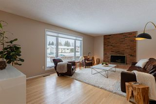 Photo 2: 10959 35A Avenue in Edmonton: Zone 16 House for sale : MLS®# E4181463